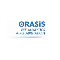 Logo Orasis