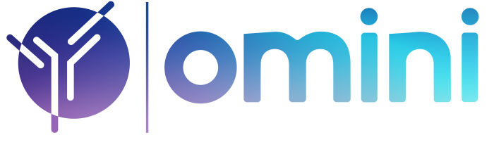 Omini logo