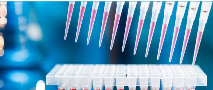 OncoDiag CP visuel 2021